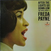 Purchase Freda Payne - After The Lights Go Down Low And Much More!!!