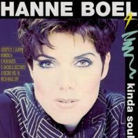 Purchase Hanne Boel - Kinda Soul
