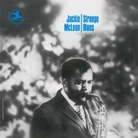 Purchase Jackie McLean - Strange Blues (Recorded 1957) (Vinyl)