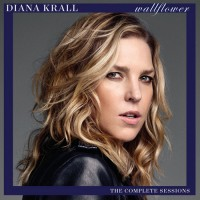Purchase Diana Krall - Wallflower (The Complete Sessions)