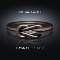 Purchase Crystal Palace - Dawn Of Eternity