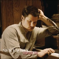 Purchase Nick Lachey - Ordinary Day (CDS)