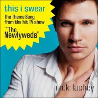 Purchase Nick Lachey - This I Swear (CDS)