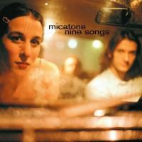 Purchase Micatone - Nine Songs