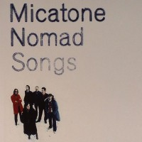 Purchase Micatone - Nomad Songs