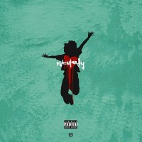 Purchase Eric Bellinger - Eventually (Mixtape)