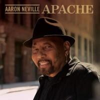 Purchase Aaron Neville - Apache