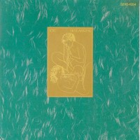 Purchase XTC - Skylarking (2016 Remaster)