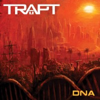 Purchase Trapt - DNA
