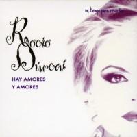 Purchase Rocio Durcal - Hay Amores Y Amores
