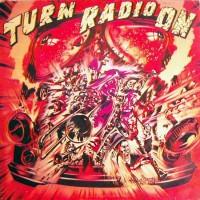 Purchase Jean-Pierre Massiera - Turn Radio On (Feat. Bernard Torelli) (Vinyl)