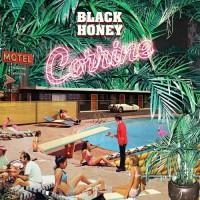 Purchase Black Honey - Corrine (CDS)