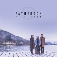 Purchase Fatherson - Open Book