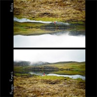 Purchase Maggie Rogers - Alaska (CDS)