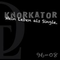 Purchase Knorkator - Mein Leben Als Single. CD1