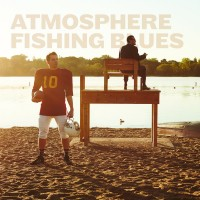 Purchase Atmosphere - Fishing Blues