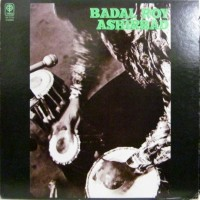 Purchase Badal Roy - Ashirbad (Vinyl)