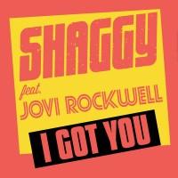 Purchase Shaggy - I Got You (CDS)