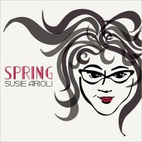 Purchase Susie Arioli - Spring