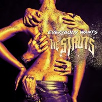 Purchase The Struts - Everybody Wants (Reissue)