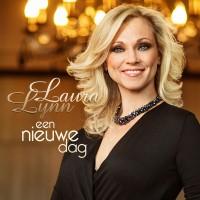Purchase Laura Lynn - Een Nieuwe Dag