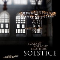 Purchase Scala & Kolacny Brothers - Solstice