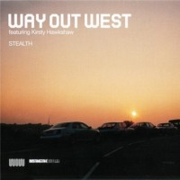 Purchase Way Out West - Stealth (MCD)