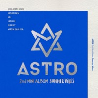 Purchase Astro - Summer Vibes
