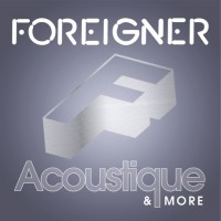 Purchase Foreigner - Acoustique & More CD2