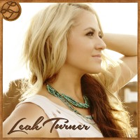 Purchase Leah Turner - Leah Turner (EP)