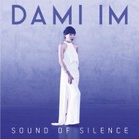 Purchase Dami Im - Sound Of Silence (CDS)