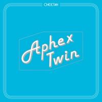 Purchase Aphex Twin - Cheetah (EP)
