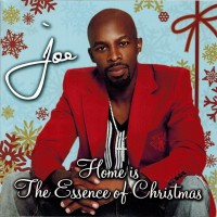 Purchase Joe - Home Is The Essemce Of Christmas