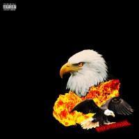 Purchase Travis Scott - Pick Up The Phone (cds)