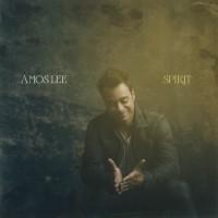 Purchase Amos Lee - Spirit