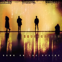Purchase Soundgarden - Down On The Upside (Remastered)
