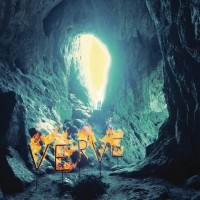 Purchase The Verve - A Storm In Heaven (Deluxe Edition) CD1