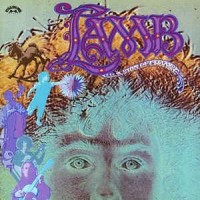 Purchase Lamb - A Sign Of Change (Vinyl)