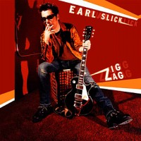 Purchase Earl Slick - Zig Zag