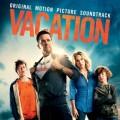 Purchase VA - Vacation: Original Motion Picture Soundtrack Mp3 Download