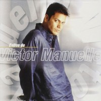 Purchase Victor Manuelle - Éxitos De Victor Manuelle