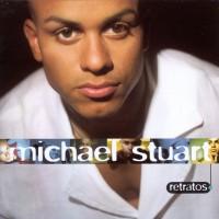 Purchase Michael Stuart - Retratos