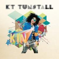 Purchase KT Tunstall - KIN
