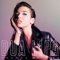 Purchase Dua Lipa - Dua Lipa (Deluxe Edition)