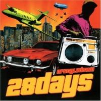 Purchase 28 Days - Upstyledown