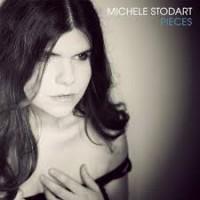 Purchase Michele Stodart - Pieces