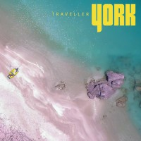 Purchase York - Traveller