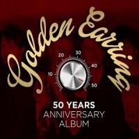 Purchase Golden Earring - 50 Years Anniversary Album CD3