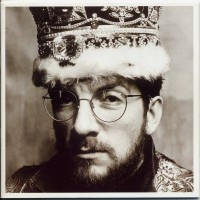 Purchase Elvis Costello - King Of America (With The Confederates) (Remastered 1995): Live On Broadway, 1986 CD2