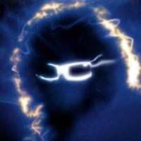 Purchase Michel Polnareff - Les 100 Plus Belles Chansons CD4